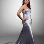 Caroline springs bridal dressmakers