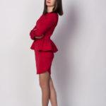 Melbourne formal wear dressmakers