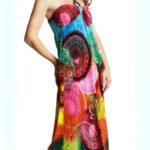Melbourne summer dressmakers