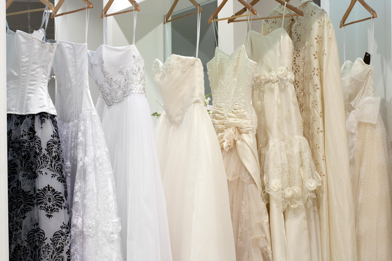 dressmakers in Melbourne